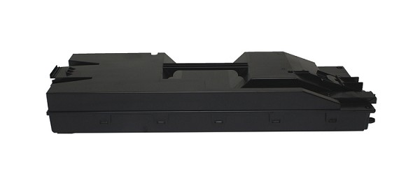 200-100370 Waste Toner Box specifically designed for the Ilumina Heavyweight Champion.
